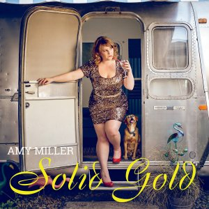 amy-miller-solid-gold