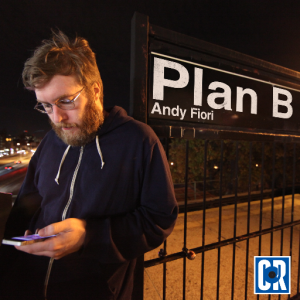andy-fiori-plan-b-1