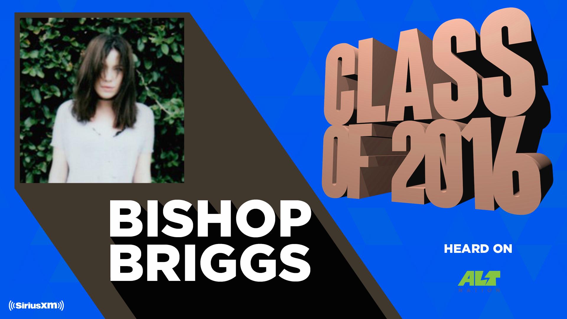 bishopbriggs_co16