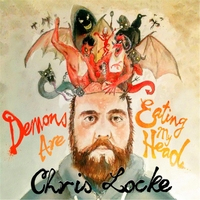 chris-locke-demons-are-eating-my-head