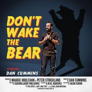 dan-cummins-dont-wake-the-bear