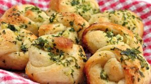 gary-gulman-garlic-knots