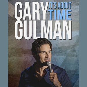 gary-gulman-its-about-time