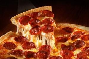 giulia-rozzi-pepperoni-pizza