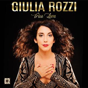 giulia-rozzi-true-love