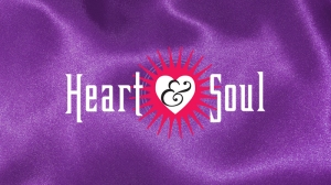 heartandsoul