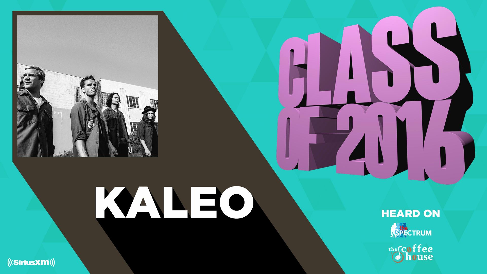 kaleo_co16