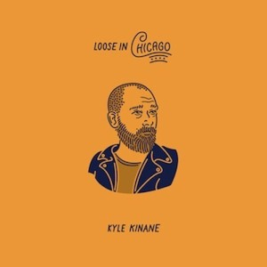 kyle-kinane-loose-in-chicago
