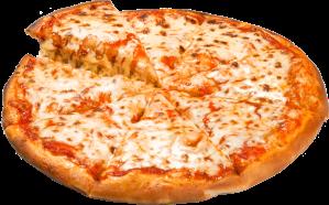michael-somerville-plain-pizza