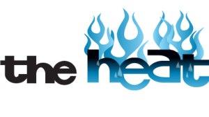 theheat-02-800x450