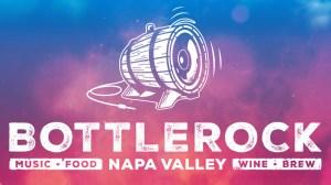 Bottle Rock Festival Logo 800x450 - Music, Beer and Food Festival