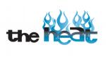 SiriusXM The Heat