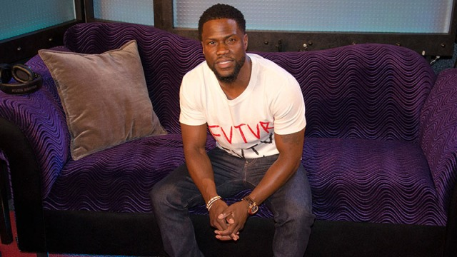 The Howard Stern Show Kevin Hart Says Bombing At Stand Up Is The Best Feeling Kid rock's not running for senate. the howard stern show kevin hart says
