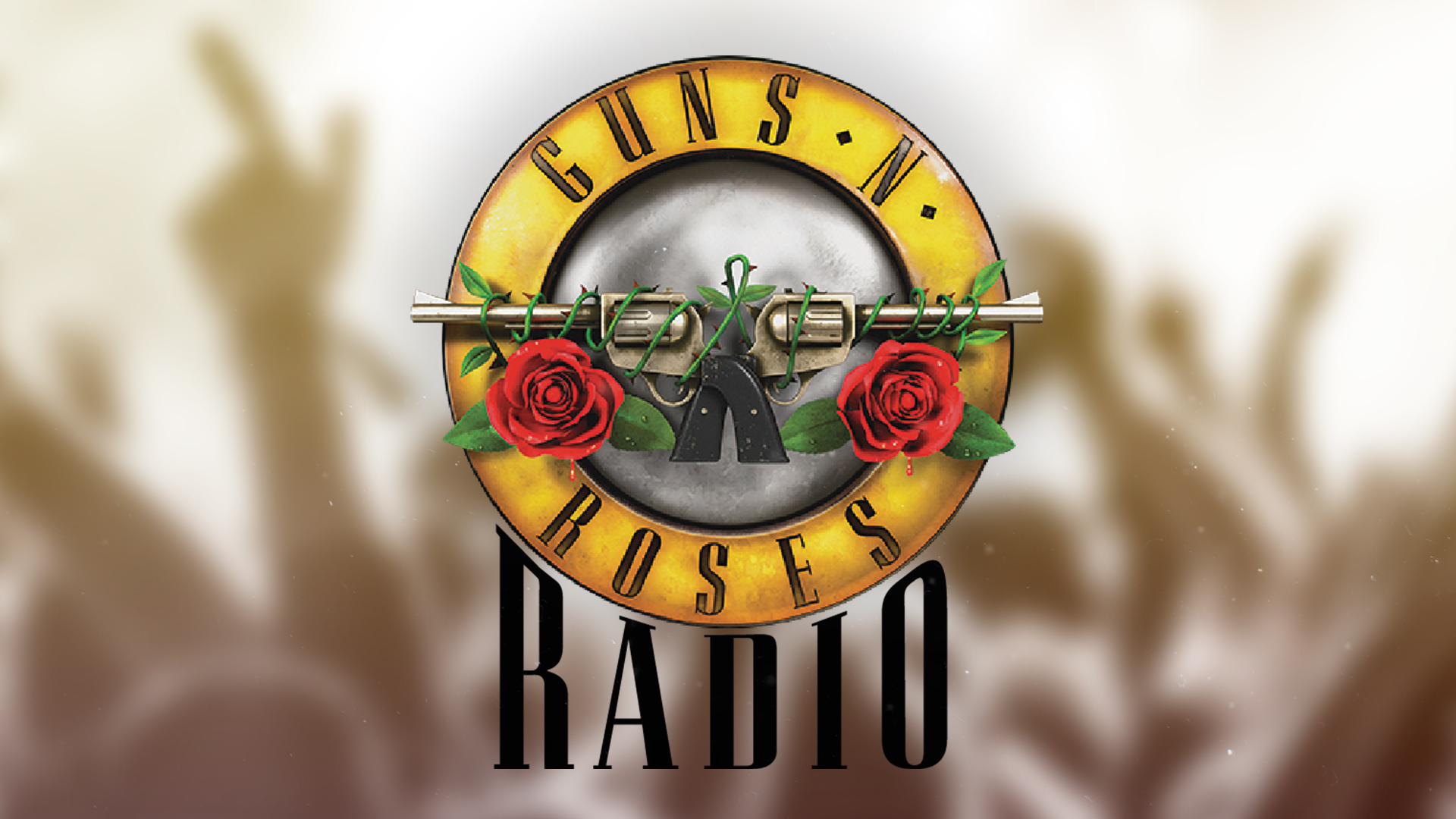 Quiz How Well Do You Know Guns N Roses Hear Them Now On G N R