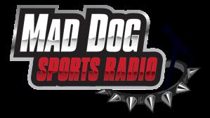 Mad Dog Sports Radio