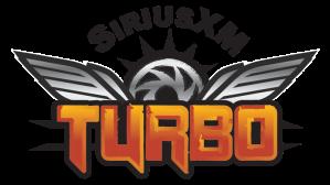 SiriusXM Turbo