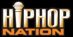 SiriusXM Hip Hop Nation