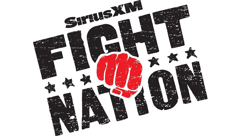 Three things you need to know about Fight Nation! | Hear & Now