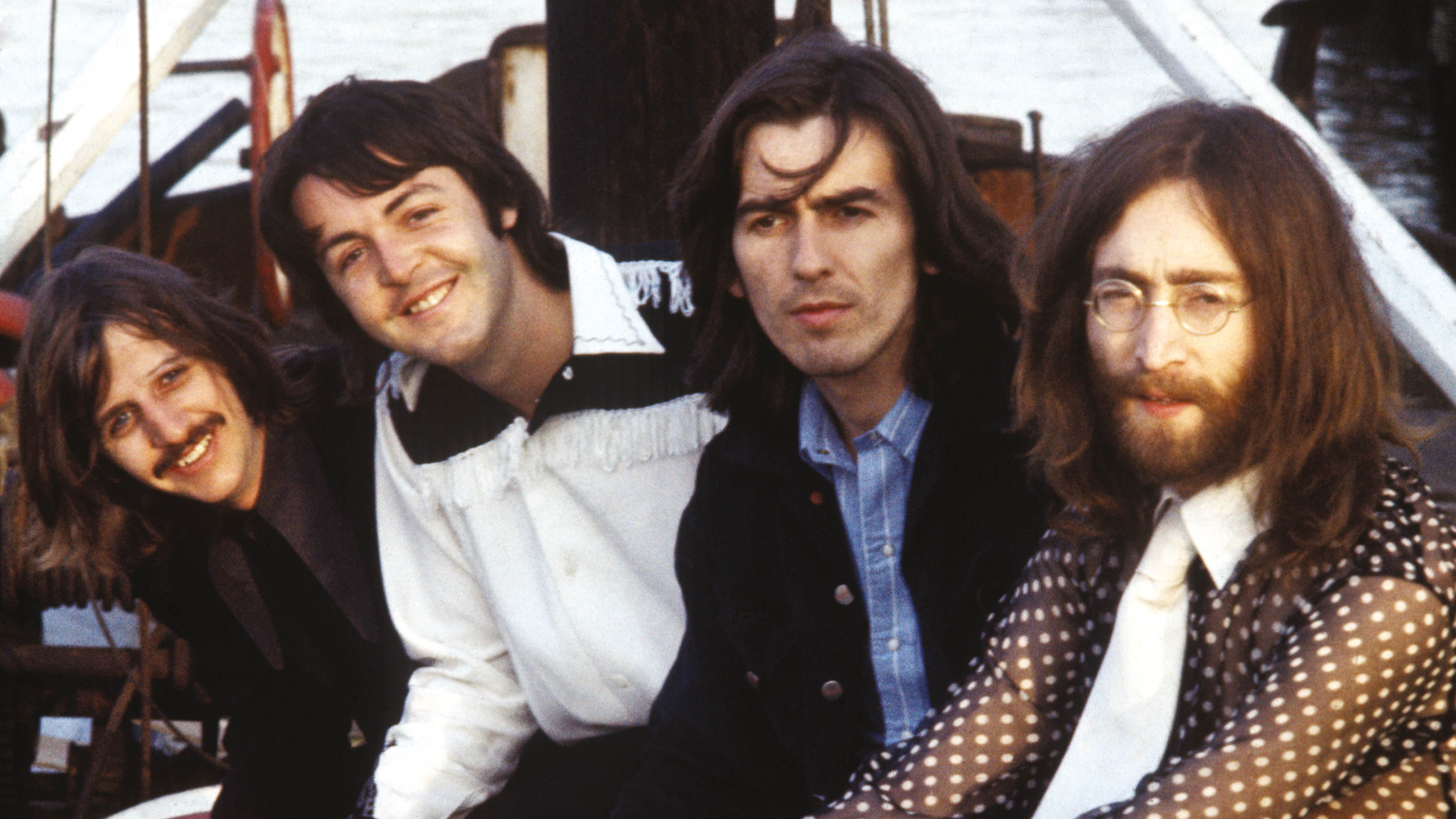 Abbey Road vs. Let It Be: Which Was the Beatles Last