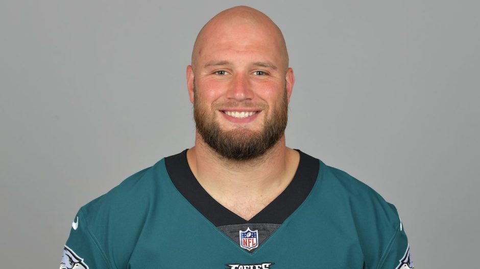 info for 17f62 a9b66 Lane Johnson on Eagles: 'I think we'll be as dangerous as we ...