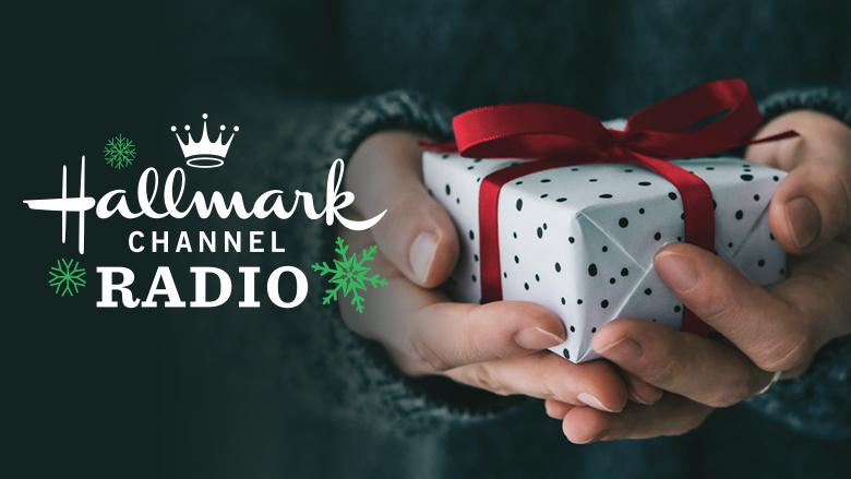 Danica McKellar's SiriusXM Hallmark Channel Radio special features her her favorite holiday ...