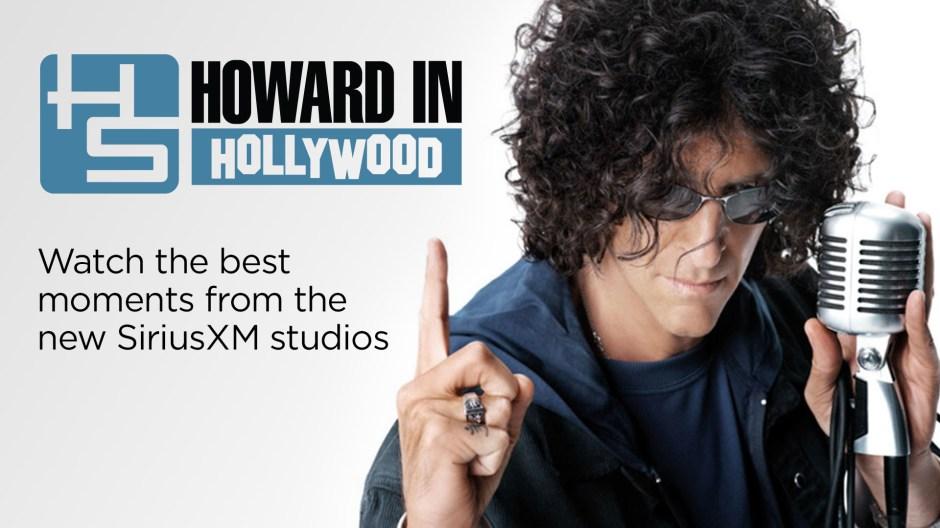 Coast To Coast Sirius Xm >> Entertainment