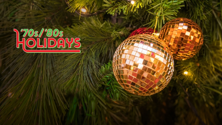 Country Christmas Xm Radio 2021 Enjoy 17 Siriusxm Holiday Music Channels Featuring Christmas Carols Holiday Favorites And More Hear Now
