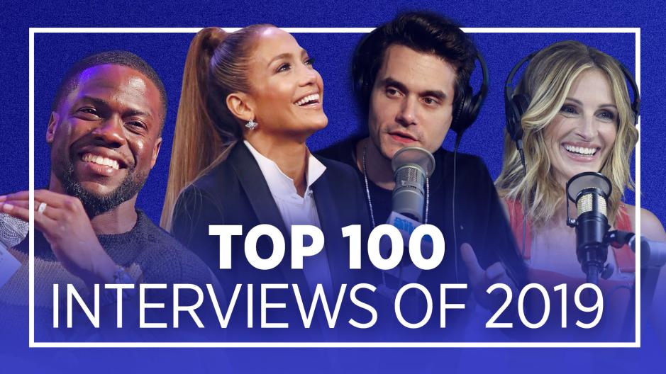 siriusxm top 1000 country songs