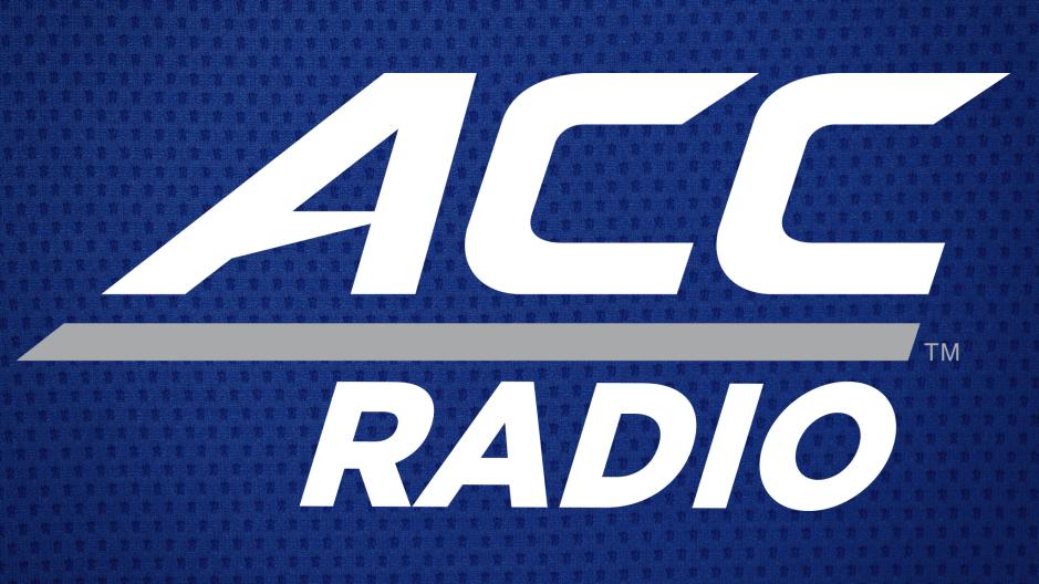 Hear SEC, ACC, Big 12 college football games live on ...