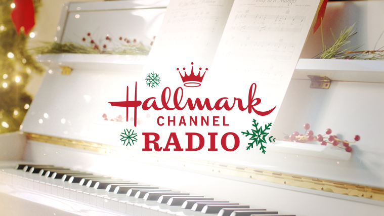 Christmas Music On Radio 2020 Get back into the holiday spirit as Christmas music returns to