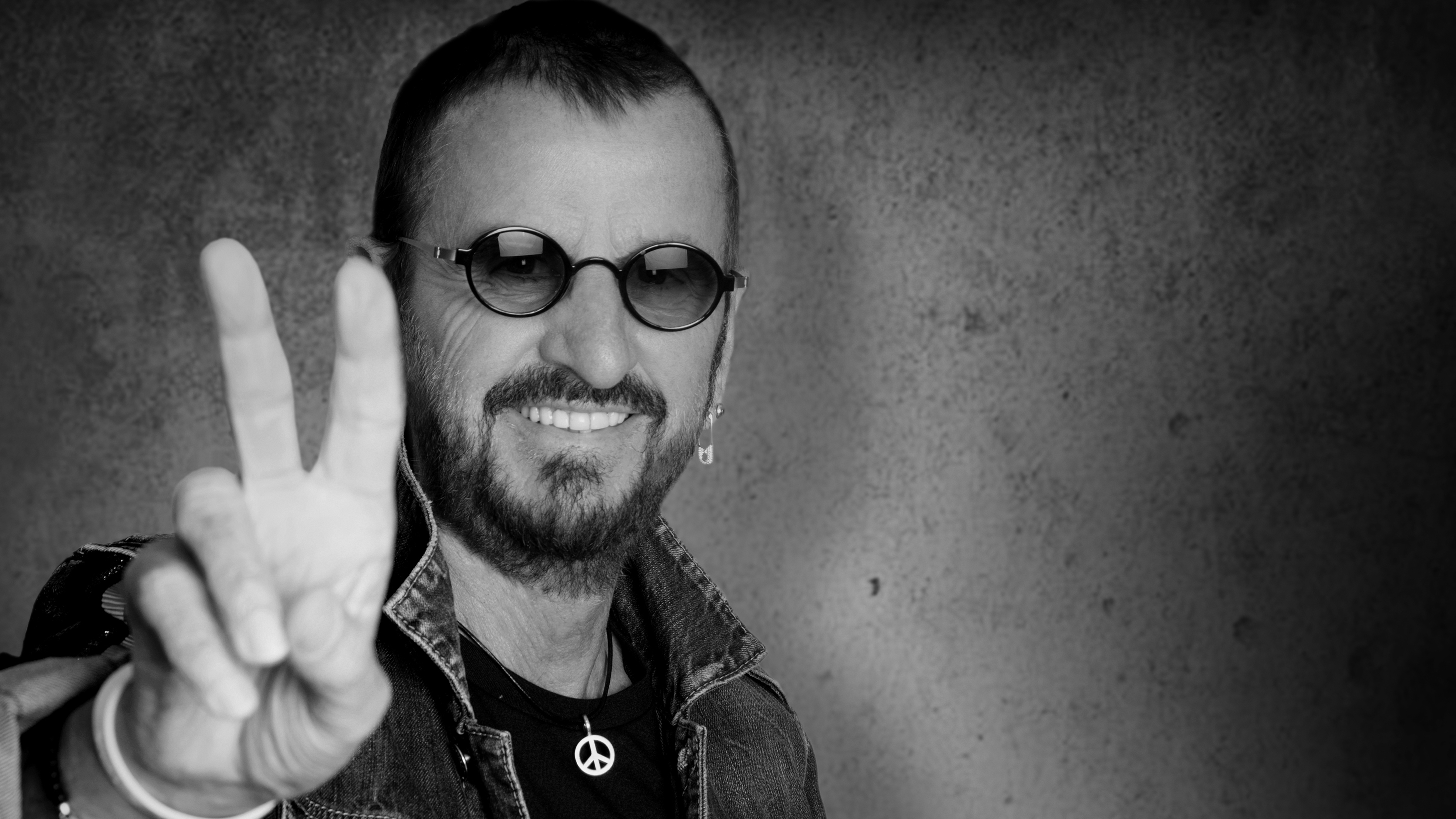 8 Songs A Week: Vote for your favorite Beatles and solo songs sung by Ringo Starr (POLL CLOSES 7/2/2021)