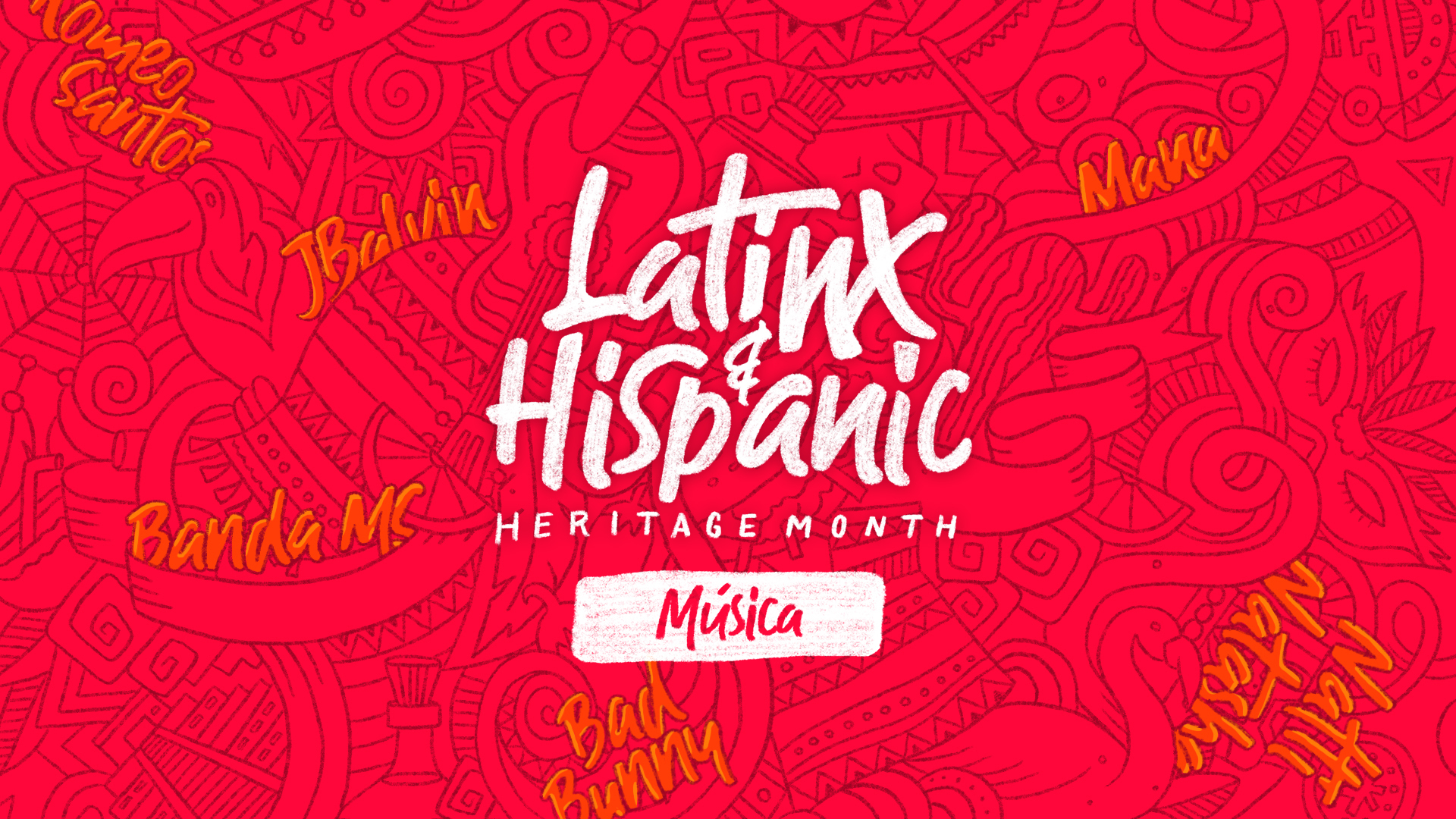 hispanic heritage month - photo #10