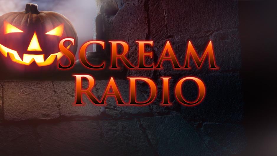 Sirius Xmu Playlist Halloween 2020 SCREAM Radio returns to SiriusXM for Halloween | Hear & Now