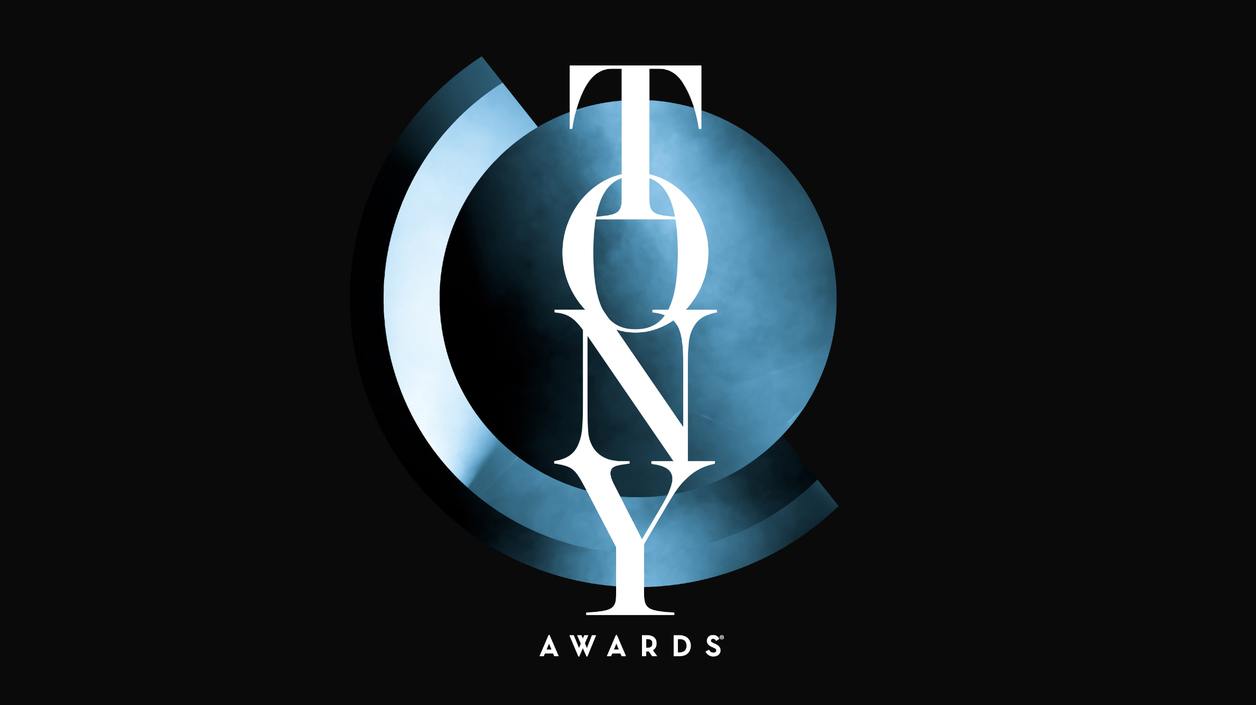 Celebrate the 74th Tony Awards with live coverage & fan calls on On Broadway