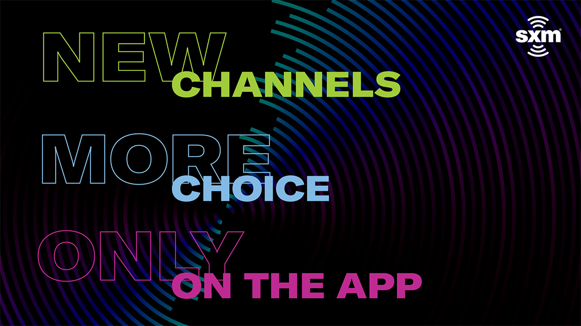 Discover new streaming channels from Bob Marley, LL COOL J & more