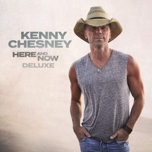 SiriusXM No Shoes Radio Kenny Chensey Hear and Now Deluxe