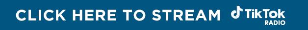 Stream SiriusXM TikTok Radio