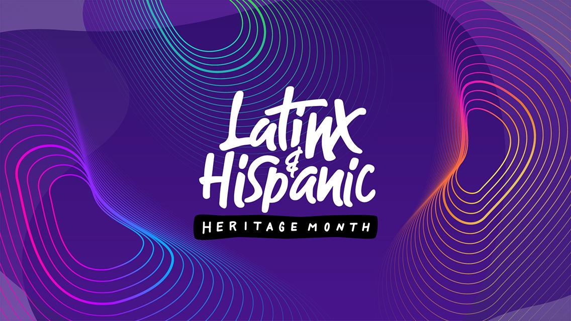 Celebrate Latinx & Hispanic Heritage Month with exclusive music specials on SiriusXM