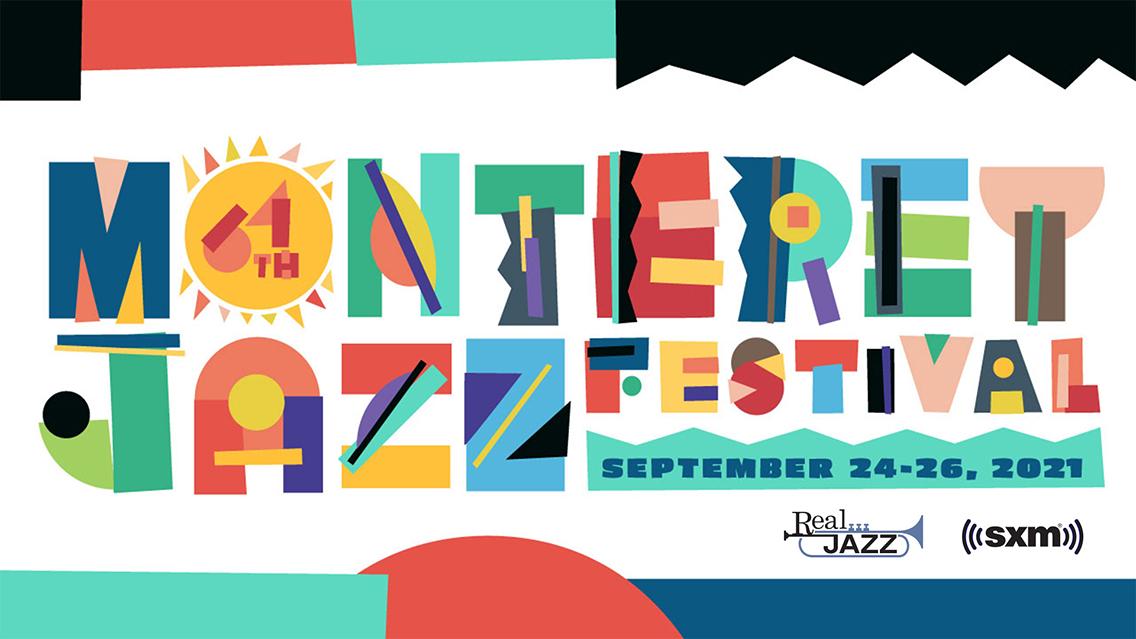 Hear Terri Lyne Carrington, Christian Sands & more live from the Monterey Jazz Festival