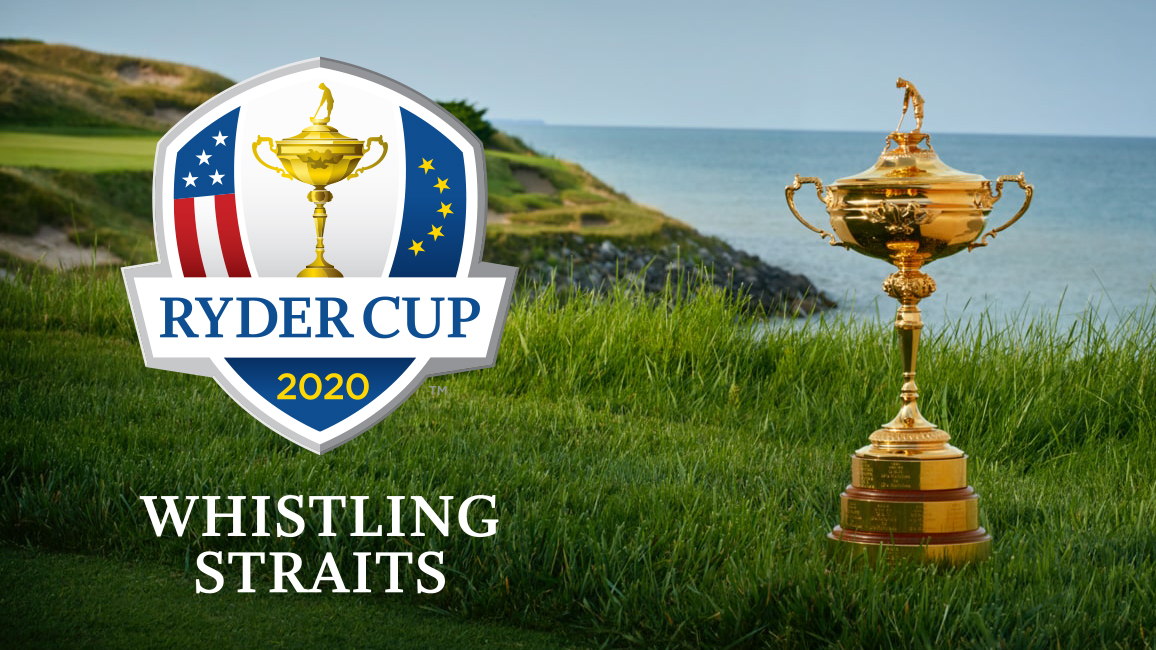 Hear live hole-by-hole coverage of the 43rd Ryder Cup, plus exclusive shows & more