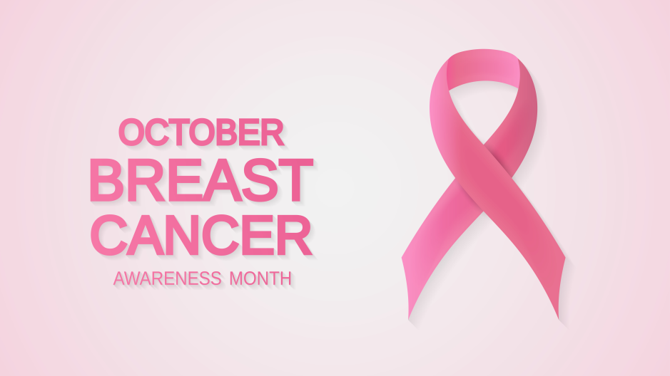 Honor Breast Cancer Awareness Month with specials featuring doctors, survivors & more